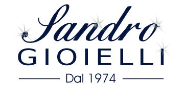 Sandro Gioielli Gioielleria a Firenze dal 1974